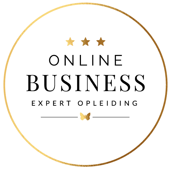Certificaat_VA_BUSINESS_EXPERT