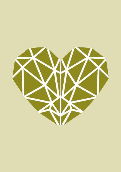 hart1- goud